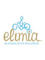 Elimia Luxury Suites and Studios